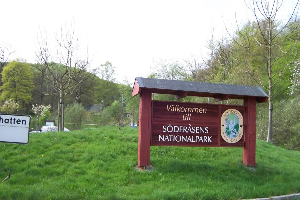 S--derasen-National-Park-sweden-557895_1920_1279