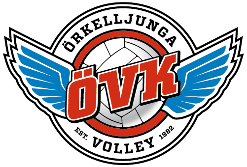 ÖVK_logo_2013