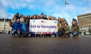 evsemployability