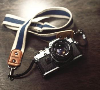 camera-photography-vintage-technology