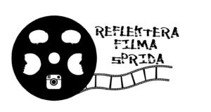 film-projekt-logo