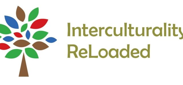 "Successful end and implementation of the European youth exchange ""Interculturality Reloaded"""