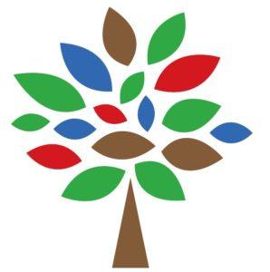 IR logo square JPG