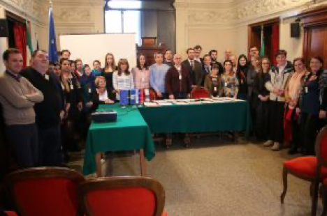 http://heart-europe.com/wp-content/uploads/2019/07/RIETI-CITY-HALL-AND-THE-SIGNITURE-OF-THE-MEMORANDUM-300x200.jpg