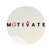 motivate_logo_final_2-removebg-preview